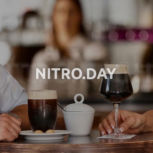 NITRO.DAY