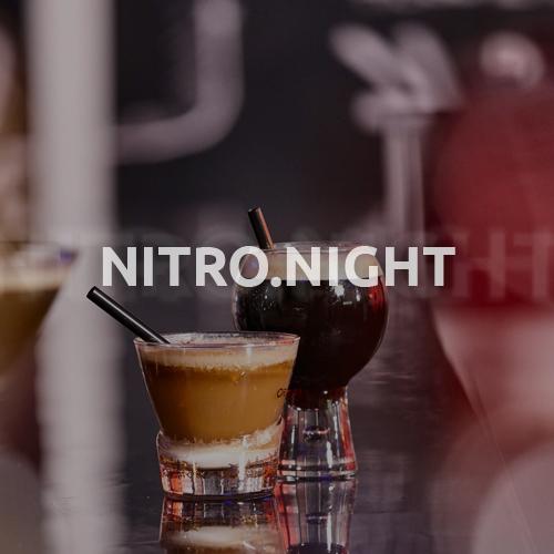 NITRO.NIGHT