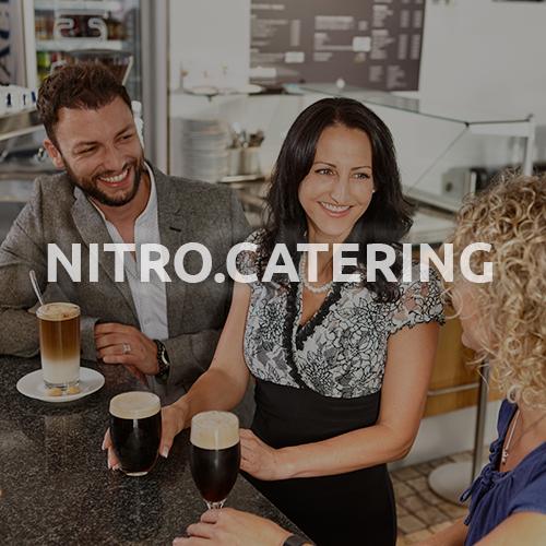 NITRO.CATERING